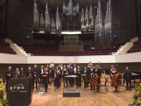 HTWK_Orchester_Gewandhaus