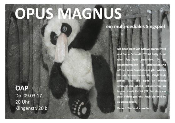 OPUS MAGNUS Plakat_heller2_das isses.jpg