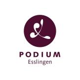 PODIUM-Esslingen-Dachmarke-2014-4c-STANDARD